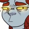 Keakee's avatar