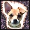 KealaKC's avatar