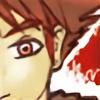 KealeS's avatar
