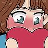 Keali's avatar