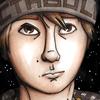 KealiaLaw's avatar