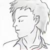 KealMehPlz's avatar