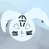 Kealsea's avatar
