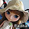 Keana's avatar