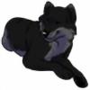 keanai's avatar