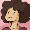 KeandreArt's avatar