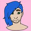 KeaneArts's avatar
