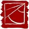 Keaneye's avatar