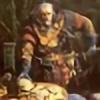 keano87's avatar