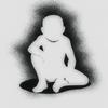 Keanu0xygen's avatar