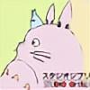 keanu94's avatar