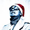 Keaper's avatar