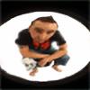 Keaphoto's avatar