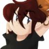 Keapoki's avatar