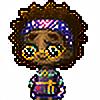 KearaLemon's avatar