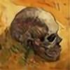 Kearator's avatar