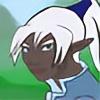 Kearnaun's avatar