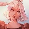 kearseyw's avatar