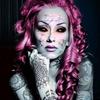 KearstenCampbell's avatar