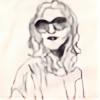 keartam's avatar