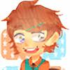 KEartieEd's avatar