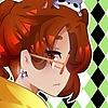 keary's avatar