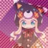 Keary23's avatar