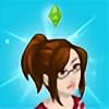 keashi-babii's avatar