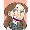 Keast27's avatar