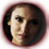 Keati's avatar