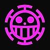 Keating22's avatar