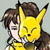 Keaton-Corrine's avatar