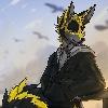 keaton110's avatar