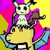 KeatonDrawsArt's avatar