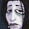 keatoni003's avatar