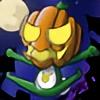 KeatonKitsune's avatar
