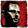 KeatonKohl's avatar