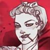 KeatonsGhost's avatar