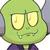 keatonstoos's avatar