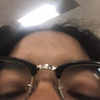 KeatonWilliams's avatar
