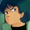 Keatos's avatar