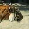 keats24's avatar
