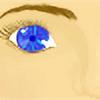 Keaya's avatar