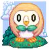Keazer's avatar