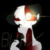 Kebadachii's avatar