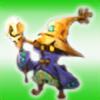 KebaraSama's avatar