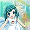 kebart's avatar