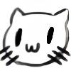 Kebbab's avatar