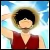 Kebec's avatar