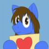 Keboponda's avatar